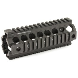 Midwest Industries Oracle .308 Two Piece Carbine Length Drop-In Handguard