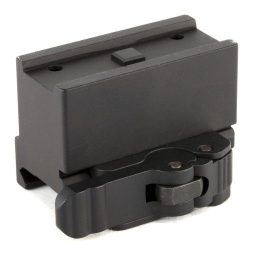 Midwest Industries QD Mount for Aimpoint T1 and T2 Lower 1/3