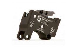 Geissele Super Sabra Trigger Pack For IWI Tavor