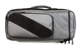 Haley Strategic Incog Subgun Rifle Bag