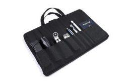 Haley Strategic Multi-Use Laptop Insert Bag