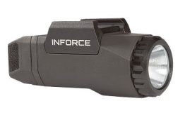 Inforce APL Glock Weapon Mounted Light - Gen 3