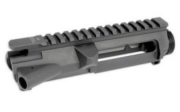 Midwest Industries Forged AR-15 Upper - Stripped