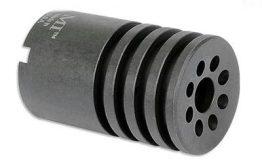 Midwest Industries Yugo Krinkov M92-M85 Blast Diverter