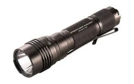 Streamlight ProTac HL-X 1000 Lumen Flashlight
