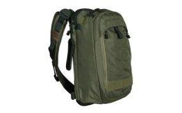 Vertx EDC Transit Sling Bag - Loden Green