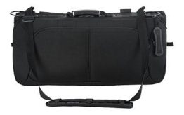 Vertx Professional Rifle Garment Bag