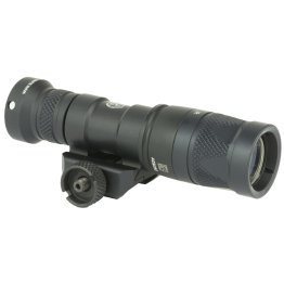 Reviews SureFire M300V IR Scout Light LED Weaponlight