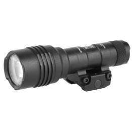Streamlight ProTac Rail Mount 1 Fixed-Mount Long Gun Light