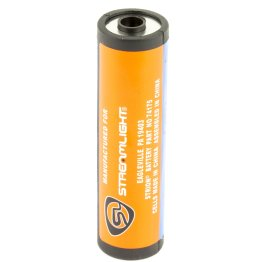 Streamlight Strion Flashlight Battery Stick