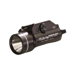 Streamlight TLR-1S Rail Mounted Tactical Light