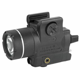 Streamlight TLR-4 Compact Tactical Light
