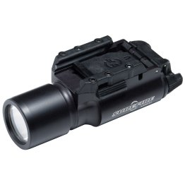 SureFire X300 Ultra WeaponLight with Rail-Lock Mounting System