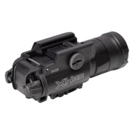Surefire XH35 Best Price