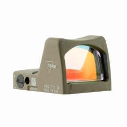 Trijicon RMR Type 2 LED