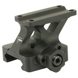 Trijicon MRO 1:3 Co-Witness Quick Release Mount