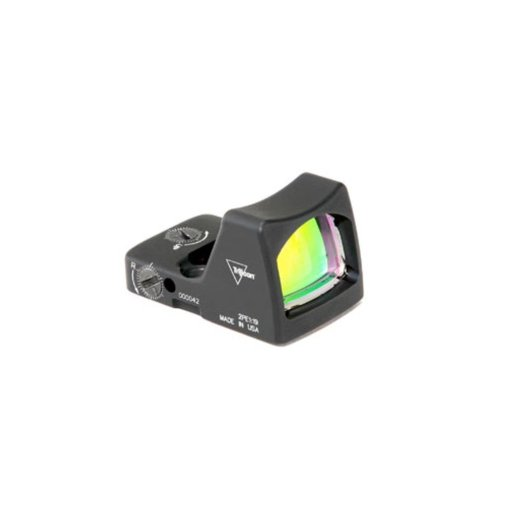 Trijicon RMR Type 2 LED Sight 3.25 MOA Red Dot