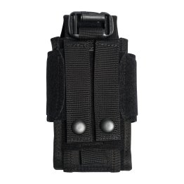 Vertx Tech & Multi-Tool Pouch Black