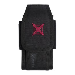 Vertx Tech & Multi-Tool Pouch