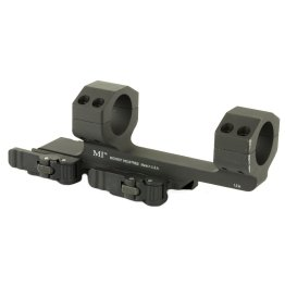 Midwest Industries QD Scope Mount with 1.5-in Offset Best Price