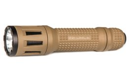 Inforce TFx - FDE
