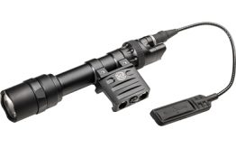 SureFire M612 Ultra Scout Light