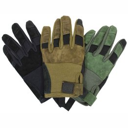 PIG Full Dexterity Tactical (FDT) Bravo FR Gloves Best Prices