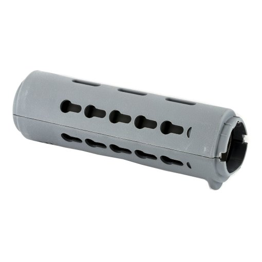 B5 Systems Carbine Length KeyMod Handguard Wolf Grey