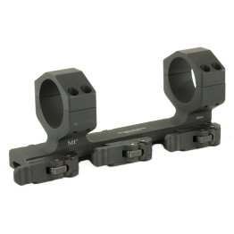 Midwest Industries QD Extreme Duty Professional Grade Optic Mount