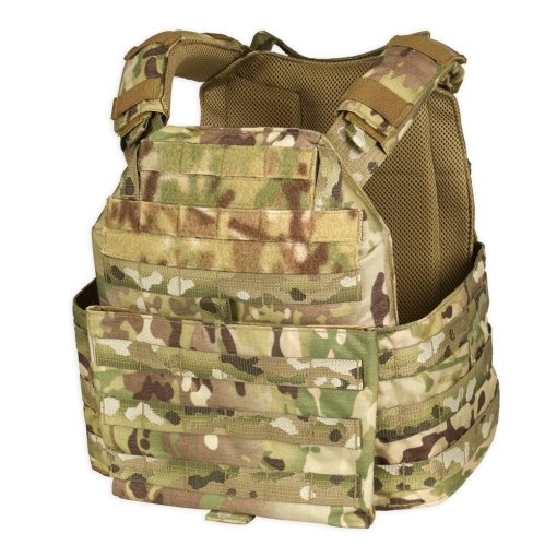 CHASE Tactical MEAC Plate Carrier best price