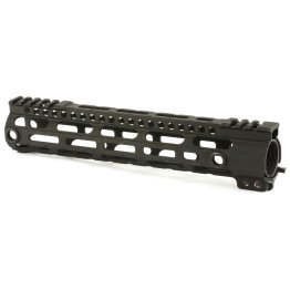 Midwest Industries G3 Lightweight LWM-Series One Piece Free Float M-LOK Handguard