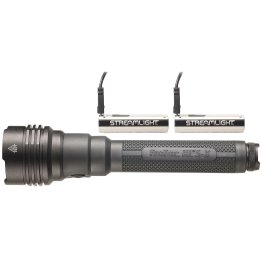 Streamlight ProTac HL 5-X USB Flashlight