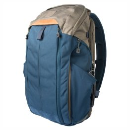Vertx Edc Gamut 18hr Backpack Midnight Navy