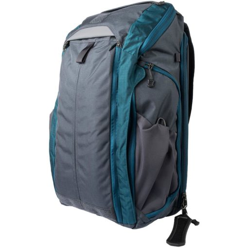 Vertx EDC Gamut Plus 24hr Backpack