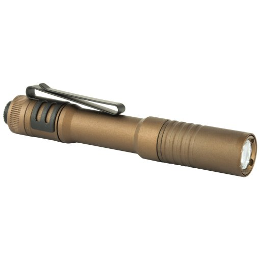 Streamlight Microstream USB Pocket Light Pictures