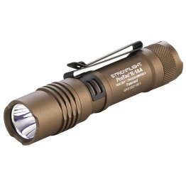 Streamlight ProTac 1L-1AA Ultra-Compact Flashlight