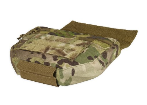 Chase Tactical Joey Utility Pouch side