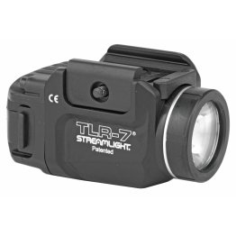 Streamlight TLR7 Pistol Light 500 Lumen
