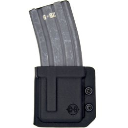 C&G Competition Kydex Rifle Magazine Holder - Quickship 1