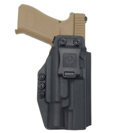 GLOCK IWB Holsters