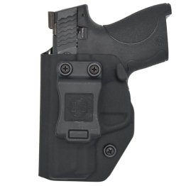 S&W IWB Holsters