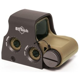 Eotech XPS2-2 Tan