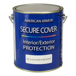 PS 1 Gallon Paint Can Gun Safe Best Price