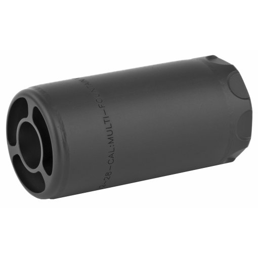 Surefire Warden Blast Diffuser Direct Thread