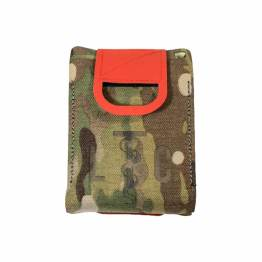 LTC EDC Pocket Trauma Pouch