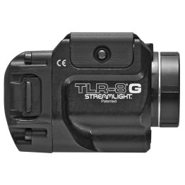 Streamlight TLR-8G Light