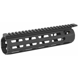 Daniel Defense MLOK Omega Rail