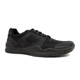 LALO BUD/S Bloodbird X Black Ops Cross-Trainer