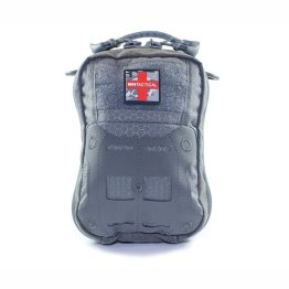 LTC Get Home Alive Medical Kit - Wolf Grey