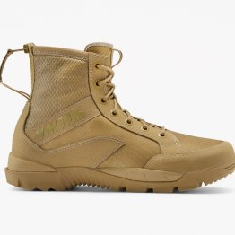 Viktos Johnny Combat Merc Boot